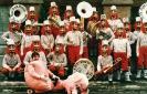 Sujet 1985_39