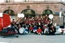 Sujet 1992_68