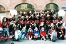 Sujet 1992_69