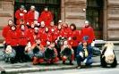 Sujet 1993_73