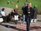 Musikweekend 2009