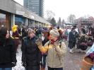 2. Lörrach 2010