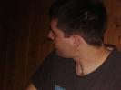 Musikweekend 2010