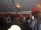 Fasnacht Dottikon2011