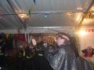 Fasnacht Dottikon 2011_5