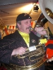 Fasnacht Dottikon 2011