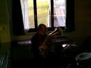 Musikweekend 2011