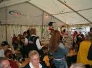 2006 Auftritt Portiungeli